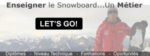 devenir moniteur de snowboard, devenir moniteur de snowboard international, snowboard formation, snowboard diplôme, snowboard instructeur, instructor snowboard, nomad snowboard, ISIA, carte ISIA, ISIA card, BASI, EFPEM, CASI, SBINZ, diplôme de snowboard, diplôme de snowboard français, diplôme de snowboard en france