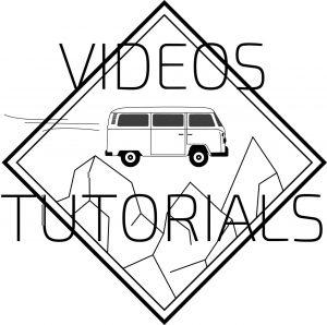 snowboard tutoriels, nomad snowboard tutoriels, tutos snowboard, tutos videos snowboard, tutos snowboard débutant, snowboard débutant, débuter le snowboard, apprendre le snowboard online