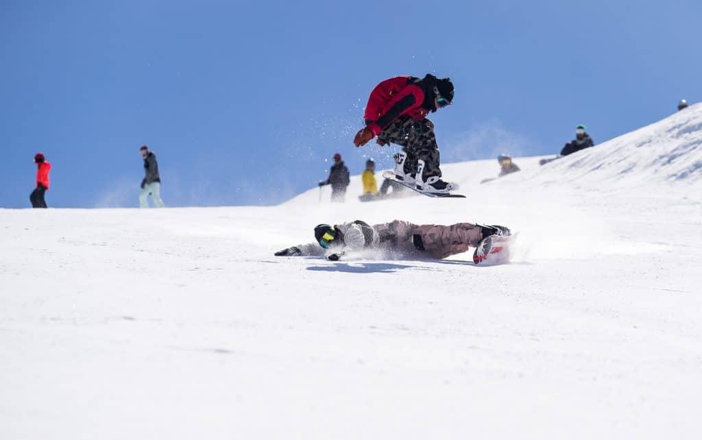 creative-lo-photographie, creativelophotographie, Victor Loron, Fabian Wolfsgruber, nomad snowboard, snowboard carving, carving, snowboard, joel bardoux, tuto snowboard, tutoriel snowboard