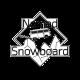 nomad snowboard